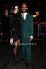 Heidy Allende, Victor Matthews<br /> photo by Rob Rich © 2009 robwayne1@aol.com 516-676-3939