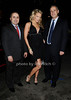 Jack Sinanaj, Heidi Albertsen, Harry Sinanaj<br /> photo by Rob Rich © 2009 robwayne1@aol.com 516-676-3939
