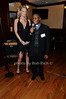 Heidi Albertsen, Father Steven Mosha<br /> photo by Rob Rich © 2009 robwayne1@aol.com 516-676-3939