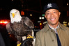Challenger (Americann Bald Eagle), Russell Simmons<br /> photo by Rob Rich © 2009 robwayne1@aol.com 516-676-3939<br /> photo by Rob Rich © 2009 robwayne1@aol.com 516-676-3939