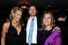Heidi Albertsen, Jeff Collen, Jane Collen<br /> photo by Rob Rich © 2009 robwayne1@aol.com 516-676-3939