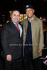 Jack Sinanaj, Russell Simmons<br /> photo by Rob Rich © 2009 robwayne1@aol.com 516-676-3939