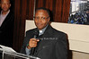 Father Steven<br /> photo by Rob Rich © 2008 robwayne1@aol.com 516-676-3939
