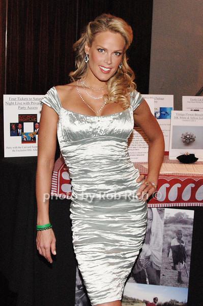 Heidi Albertson