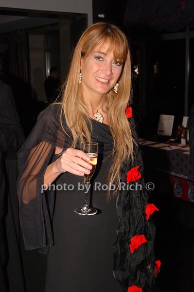 Alessandra Rotondi