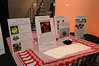 auctiion items<br /> photo by Rob Rich © 2008 robwayne1@aol.com 516-676-3939