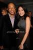 Russell Simmons, Shawna Christensen<br /> photo by Rob Rich © 2008 robwayne1@aol.com 516-676-3939