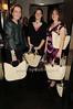 Maggie Kolman-Mandle, Abaigail Collen, Jocelyn Collen<br /> photo by Rob Rich © 2008 robwayne1@aol.com 516-676-3939