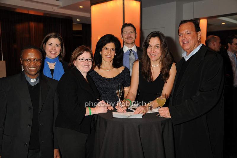 guests<br /> photo by Rob Rich © 2008 robwayne1@aol.com 516-676-3939