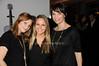 Joanne Allen, Amanda Holthus, Jessica Allen<br /> photo by Rob Rich © 2008 robwayne1@aol.com 516-676-3939