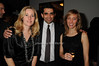 Ann Dayton, Hooman Mehrman,Hadley King<br /> photo by Rob Rich © 2008 robwayne1@aol.com 516-676-3939