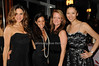 Amanda Lerner,  Rori Montali, Kate McMahon, So Kim<br /> photo by Rob Rich © 2008 robwayne1@aol.com 516-676-3939