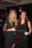 Alessandra Rotondi and Cecelia Davis