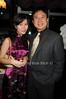Annie Chin, John Liu<br /> photo by Rob Rich © 2008 robwayne1@aol.com 516-676-3939