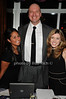 Katherine Alvarez, Peter Mulhern,  McClain Kitchens<br /> photo by Rob Rich © 2008 robwayne1@aol.com 516-676-3939