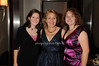 Abaigail Collen, Jane Collen, Jocelyn Collen<br /> photo by Rob Rich © 2008 robwayne1@aol.com 516-676-3939