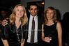Ann Dayton, Hooman Mehrman,Hadley King<br /> photo by Rob Rich © 2008 robwayne1@aol.com 516-676-3939