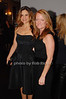 Amanda Lerner and Kat McMahon