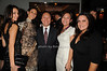 Agnes Cabala, Ana Savoy,  Michau Yuen , Chien Le, Melania Tanton<br /> photo by Rob Rich © 2008 robwayne1@aol.com 516-676-3939