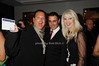 Alan Beber,Amir Benesh, Sara Herbert Galloway<br /> photo by Rob Rich © 2008 robwayne1@aol.com 516-676-3939