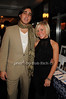 Evan Pescatore, Chelsea Pecco<br /> photo by Rob Rich © 2008 robwayne1@aol.com 516-676-3939