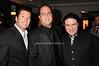 Gregg Martello, Ezra Shabbot, Jean Pierre<br /> photo by Rob Rich © 2008 robwayne1@aol.com 516-676-3939