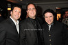 Gregg Martello, Ezra Shabbot, Jean Pierre<br /> photo by Rob Rich © 2008 robwayne1@aol.com 516-676-3939