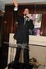auctioneer<br /> photo by Rob Rich © 2008 robwayne1@aol.com 516-676-3939