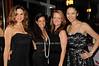 Amanda Lerner,  Rori Montali, Kate McMahon, So Kim<br /> photo by Rob Rich © 2008 robwayne1@aol.com 516-676-3939