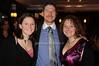 Abagail Colllen, Jess Collen, Jocelyn Collen<br /> photo by Rob Rich © 2008 robwayne1@aol.com 516-676-3939