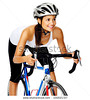 TA4.1 / New Chapter Opening photo, contemporary photo of a person biking, must be wearing a helmet<br /> <br /> Choice 12 of 16