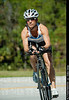 TA4.1 / New Chapter Opening photo, contemporary photo of a person biking, must be wearing a helmet<br /> <br /> Choice 15 of 16<br /> <br /> Woman riding road bike, portrait