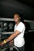 DJ Rasheed Hayes