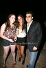 Missy Goldblum, Sharone Cohen, David Marino