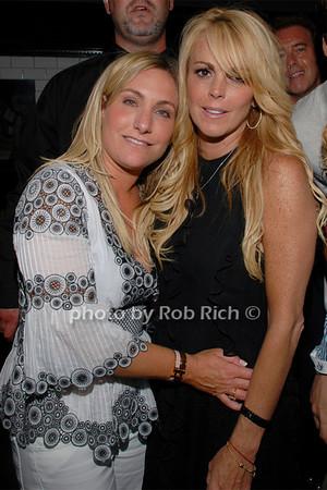 Lohan Lawyer (Debbie), Dina Lohan
