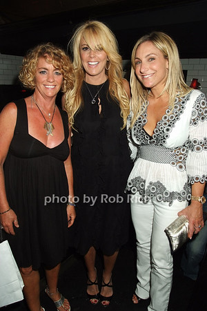 guest, Dina Lohan, Lohan attorney