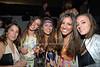 Sylvana Kiss, Lauren Gaazo, Zeynep Halici, Taren Dolbshian, Maha Einabaui<br /> photo by Rob Rich © 2008 516-676-3939 robwayne1@aol.com