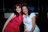 Jessica Hoy, Jaci Reid<br /> photo by Rob Rich © 2008 516-676-3939 robwayne1@aol.com