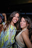 Lauren Gaazzo, Silvana Kiss<br /> photo by Rob Rich © 2008 516-676-3939 robwayne1@aol.com