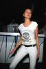 Julia Amamora<br /> photo by Rob Rich © 2008 516-676-3939 robwayne1@aol.com