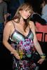 Lyndsey Miller<br /> photo by Rob Rich © 2008 516-676-3939 robwayne1@aol.com