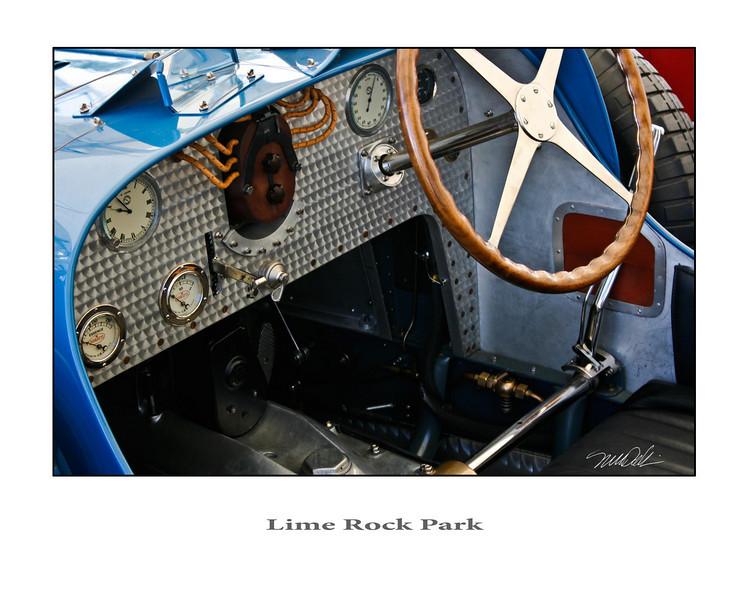 Lime rock two a copy