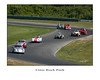 Lime rock two p copy