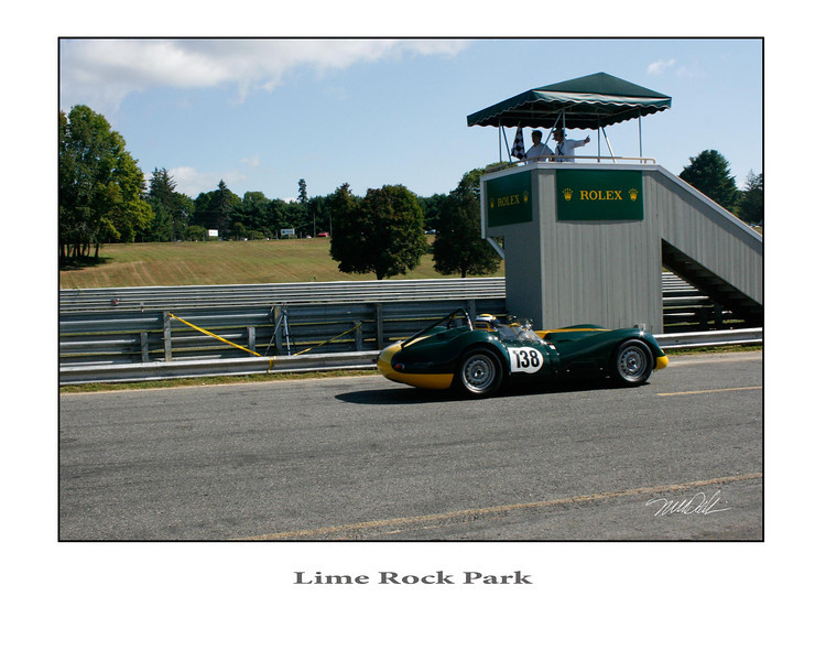 Lime rock one x copy