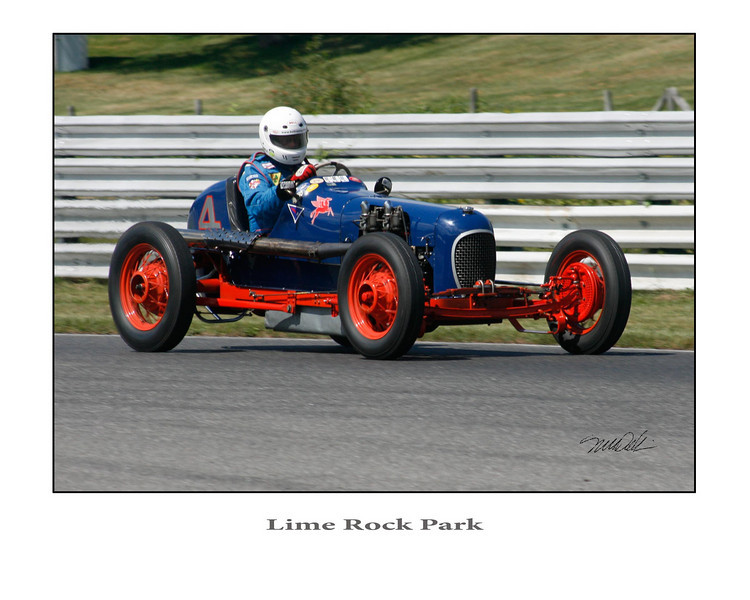 Lime rock one b copy