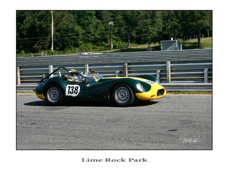 Lime rock one y copy