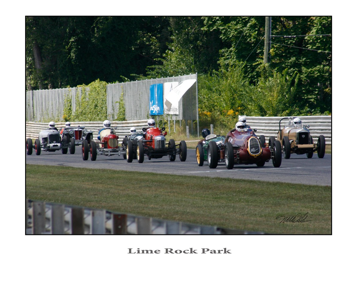 Lime rock one m copy