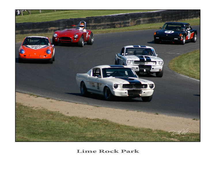 Lime rock two n copy