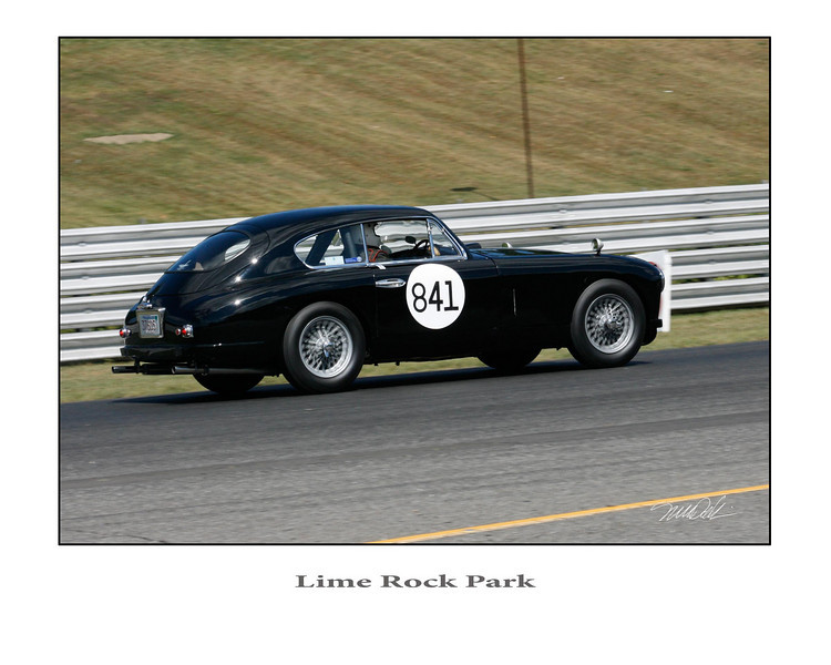 Lime rock three a copy