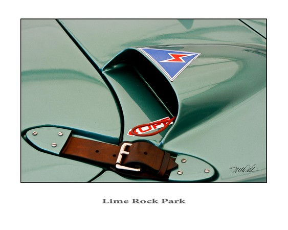 Lime rock one p copy